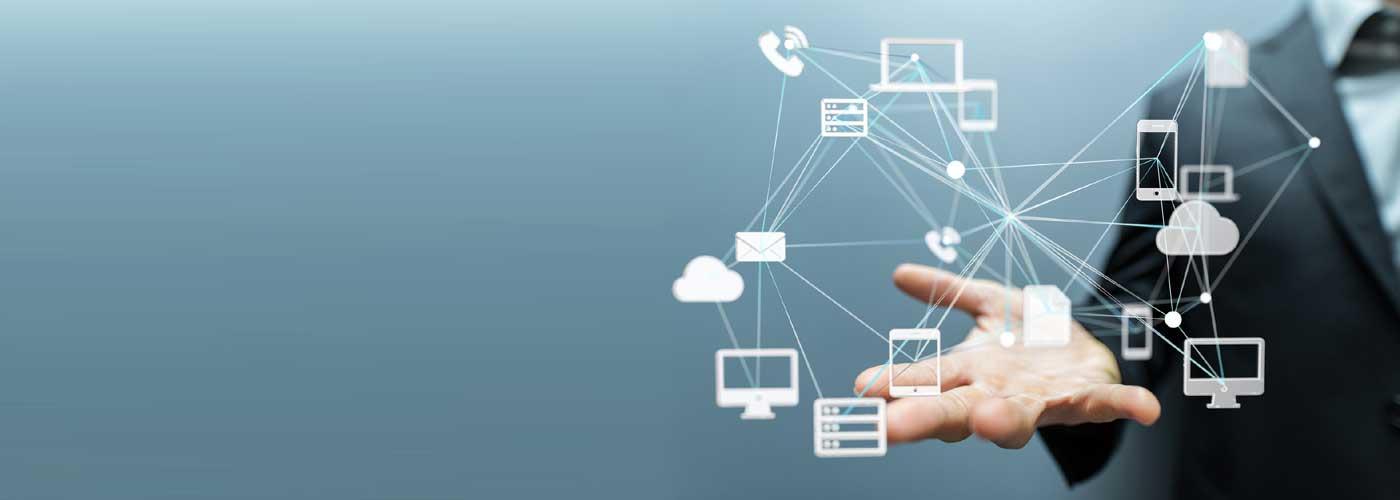 Netzwerk-Inventarisierung