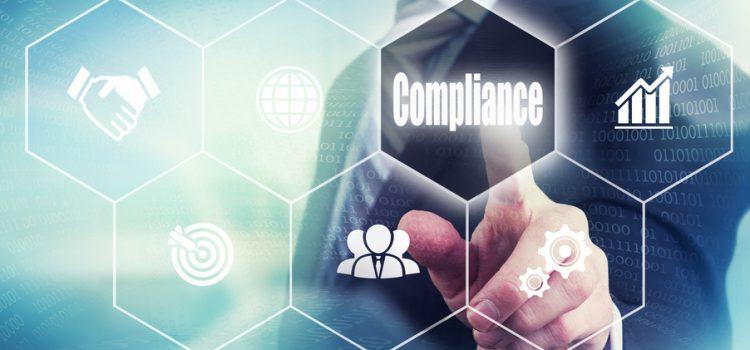 Compliance sicherstellen und Einsparpotentiale aufdecken
