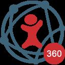 loginventory-360_512
