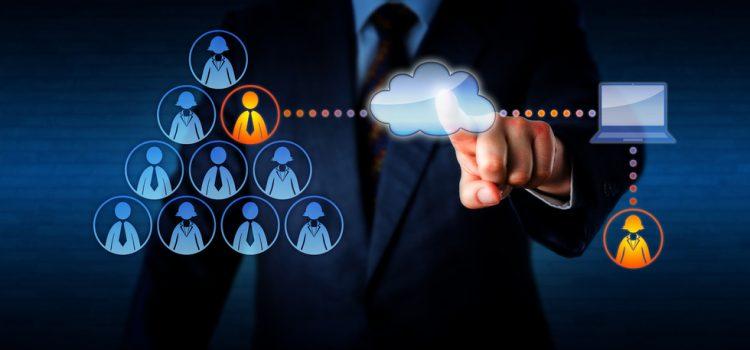 Lizenzbedingungen: Desktop Virtualisierung Teil 2