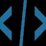 Logo Skript