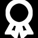 Lizenz Logo