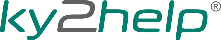 ky2help Logo