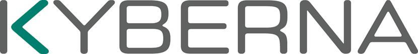 Logo Kyberna