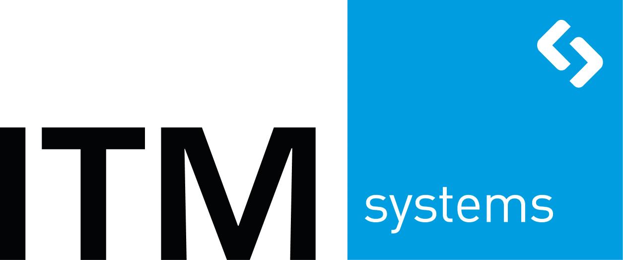 ITM systems Logo