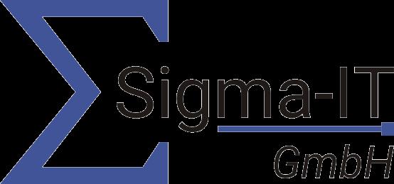 Logo Sigma-IT