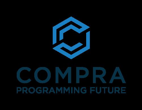 Logo Compra GmbH