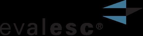 Evalesc Logo